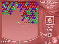 Bubble Shooter on WellGames