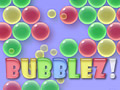 http://wellgames.com/img/free-games-for-your-site/bubblez_scr_120x90.jpg