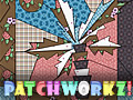 http://wellgames.com/img/free-games-for-your-site/patchworkz_scr_120x90.jpg