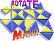 Rotate Mania Deluxe!