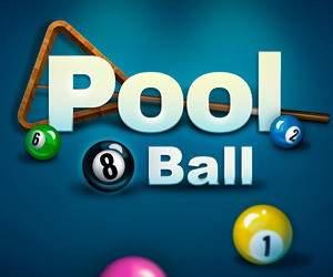 8 Ball Pool jeux de