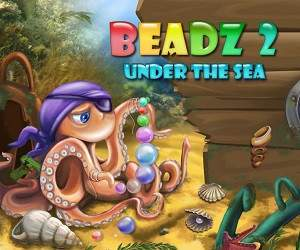 Beadz! 2: Under the Sea games