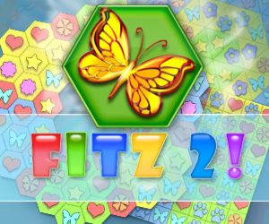 Fitz! 2 ألعاب