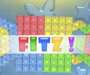 Fitz! empty jeux de