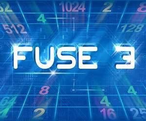 Fuse 3 empty ألعاب