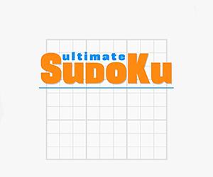 Sudoku empty juegos de