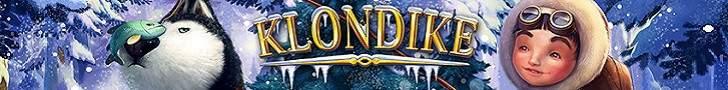 Klondike game games