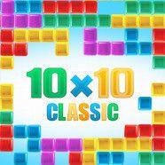 10×10 jeux de