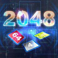 2048 игры