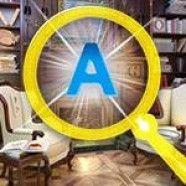 ABC Mysteriez! juegos de