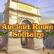 Ancient Rome Solitaire ألعاب