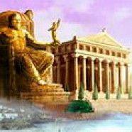 Ancient Wonders Solitaire ألعاب