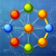 Atomic Puzzle 2 games