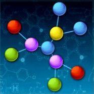 Atomic Puzzle jeux de
