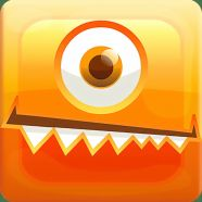 Block Monsters 1010 ألعاب