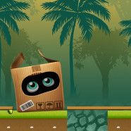 Bridge Builder jeux de