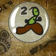 BubbleQuod 2 jeux de
