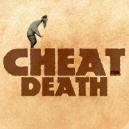 Cheat Death jeux de