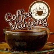 Coffee Mahjong ألعاب