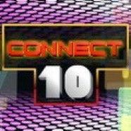Connect 10 游戏