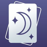 Crescent Solitaire ألعاب