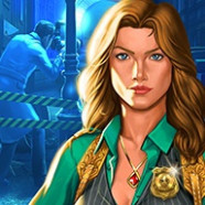Crime City Detective jeux de