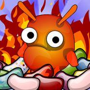 Firebug ゲーム