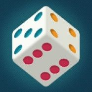 5 Roll ألعاب