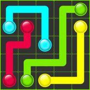 Flow Mania jeux de
