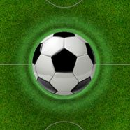 Fortune FootBALL: EURO 2012 ألعاب