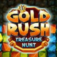 Gold Rush: Treasure Hunt ألعاب