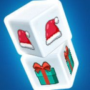 Holiday Mahjong Dimensions jeux de