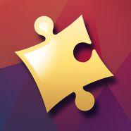 Jigsaw Blast игры