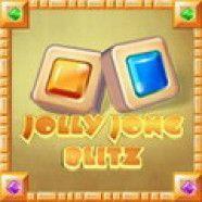 Jolly Jong Blitz 2 juegos de