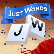 Just Words ألعاب