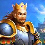 Kings and Knights ألعاب