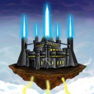 Kingdom of the Wind ألعاب