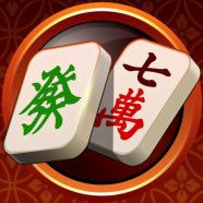 Mahjong Mania ألعاب