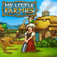 My Little Farmies games