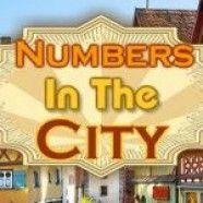 Numbers in the City juegos de