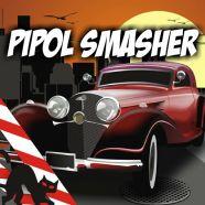 Pipol Smasher ألعاب