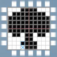 Pixelo jeux de