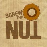 Screw the Nut jeux de