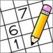 Sudoku jeux de