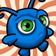 Super Bomb Bugs ألعاب