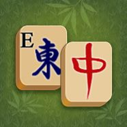 Tasty Mahjong games
