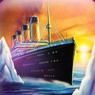 Titanic's Hidden Mystery juegos de