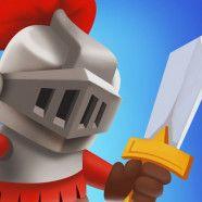 Valiant Knight ألعاب