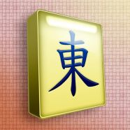 Well Mahjong ألعاب