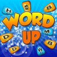 Word Up games